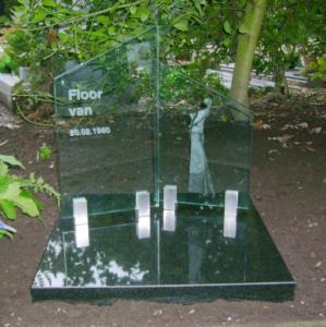 afbeeldingen duurzaam in glas door atelier AnnaAnna